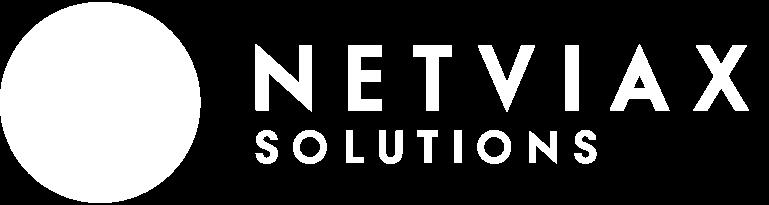 NETVIAX Comunidad